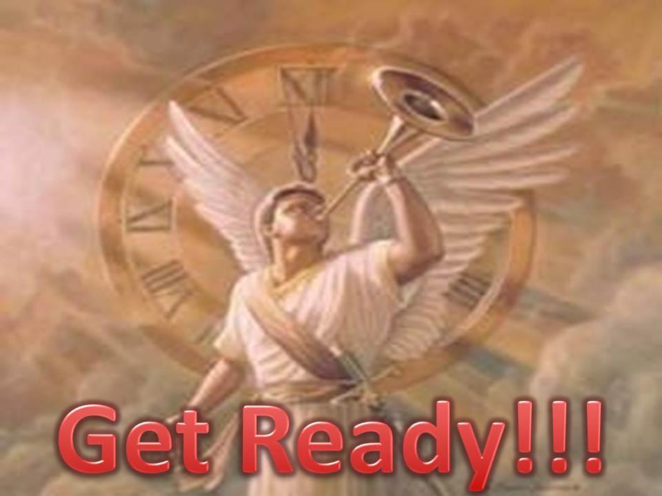 Get Ready_ Trompet