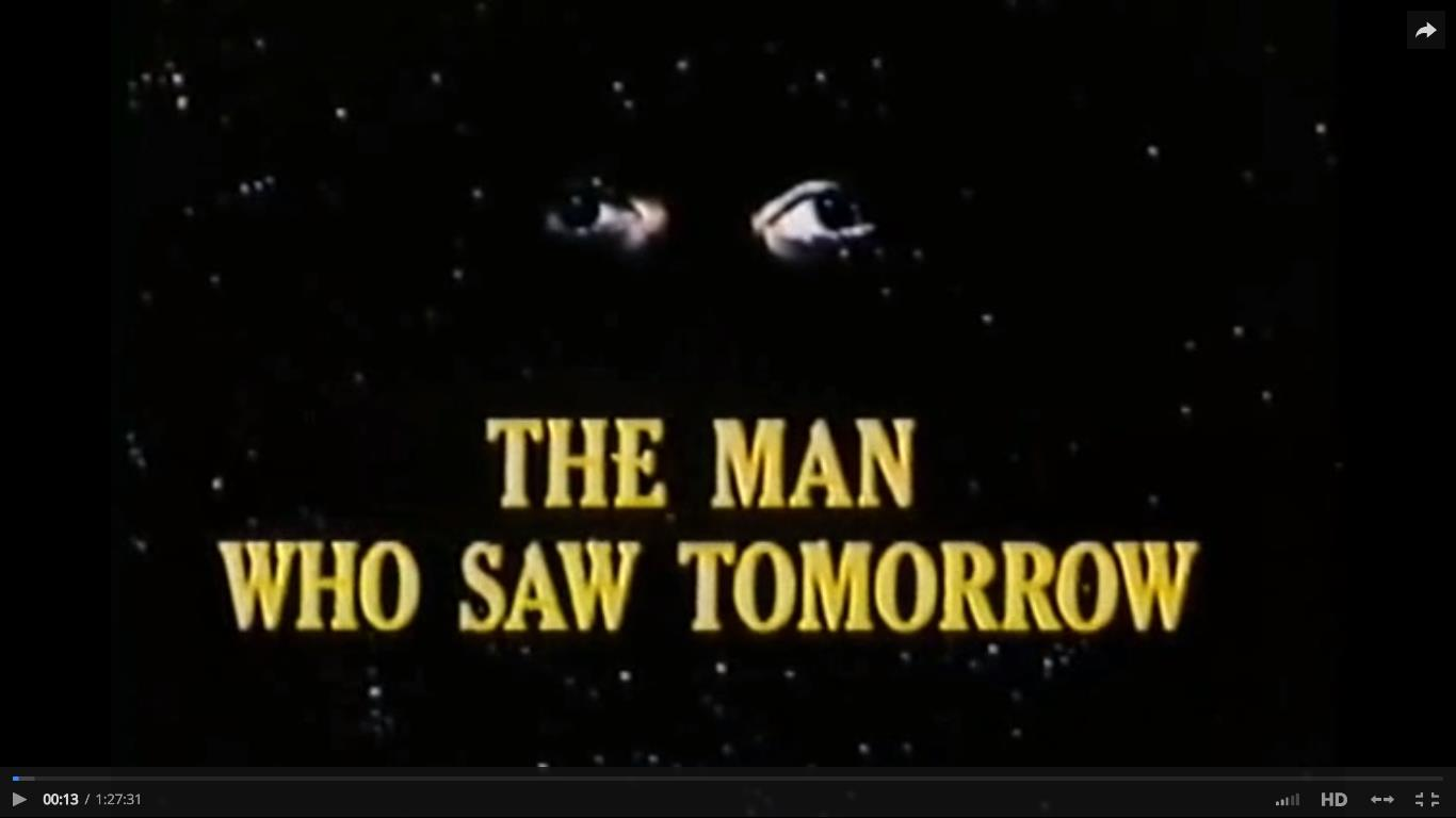 nostradamus-the-man-who-saw-tomorrow
