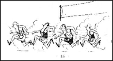 renbaan-paulus