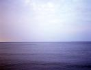 Horizon1_PNG