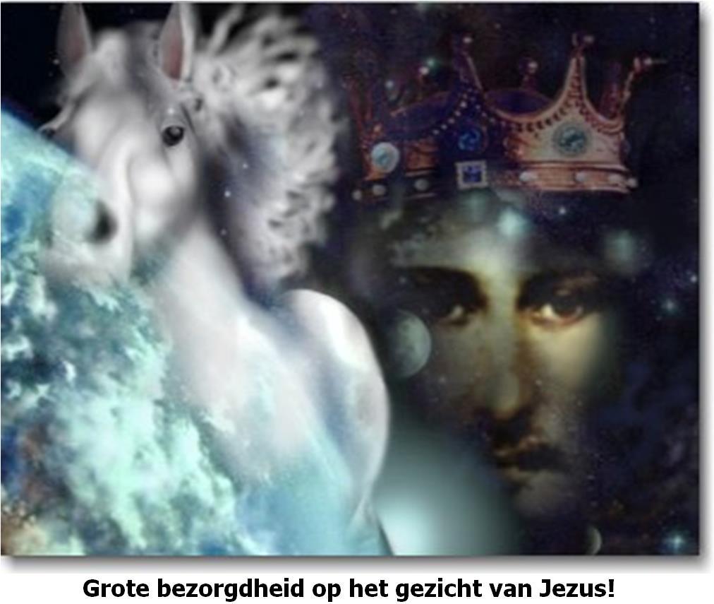 JPEG_NL_Jezus_Best1