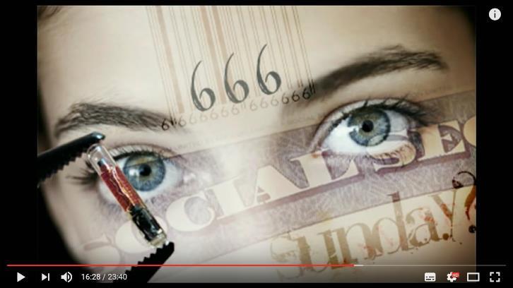 barcode-biochip-666