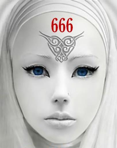 Teken-Logo 666