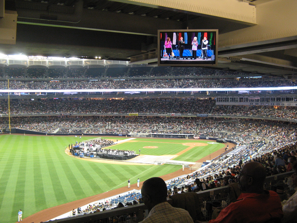 Stadion 20.000