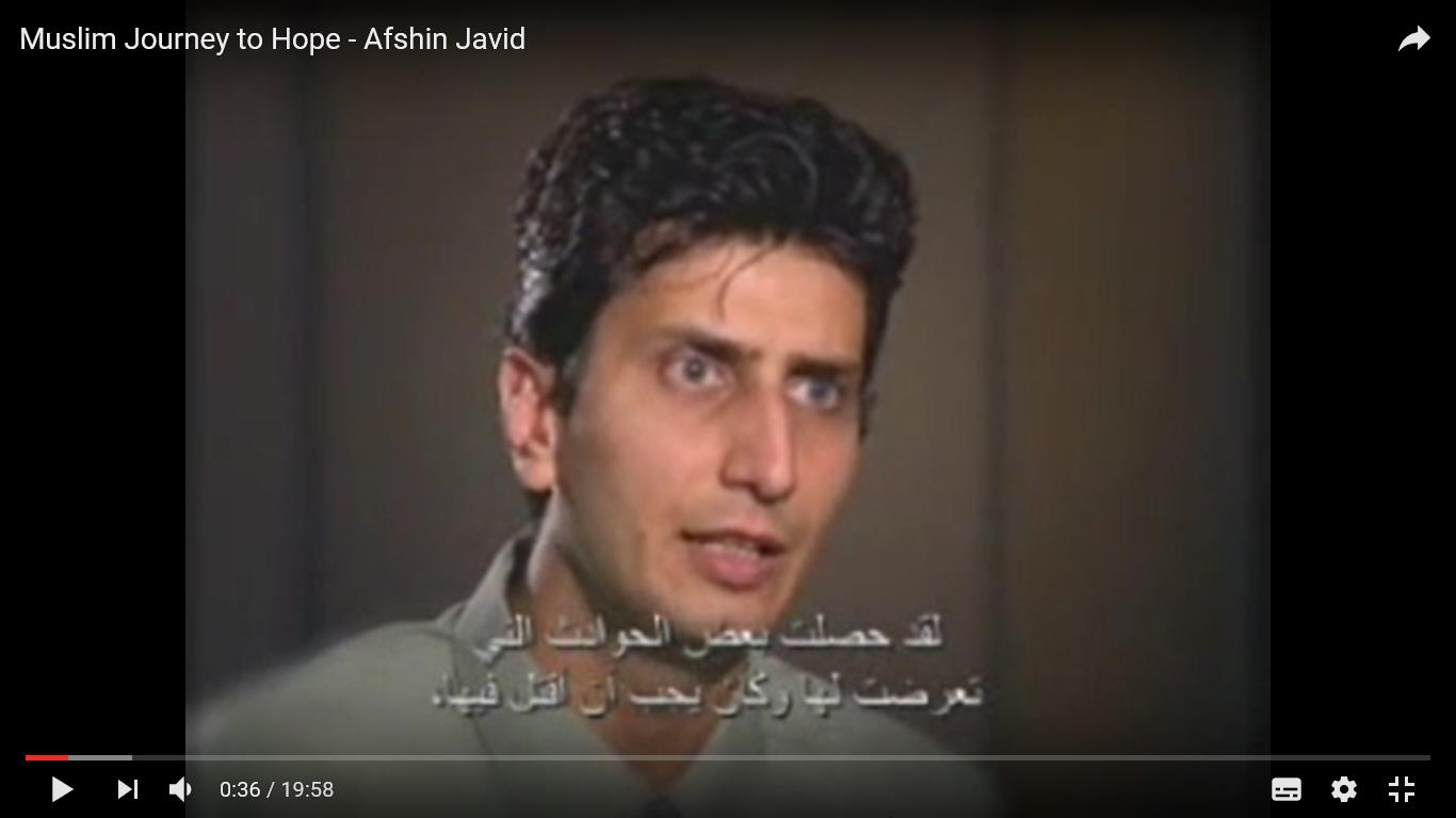 muslim-journey-to-hope-afshin-javid
