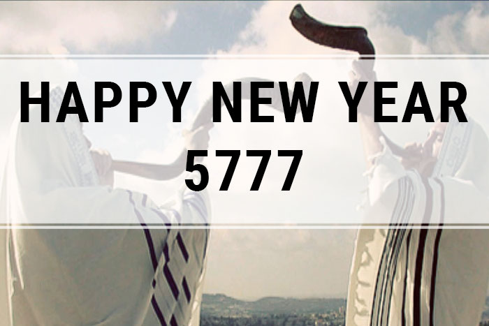 happy-new-year-5777