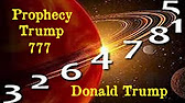 prophecy-trump-777