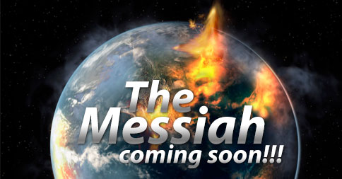 the-messiah-coming-soon