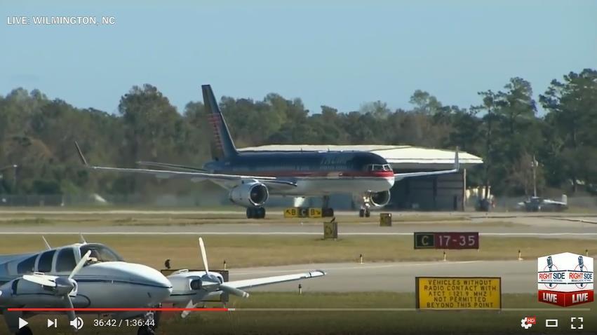 vliegtuig-trump1