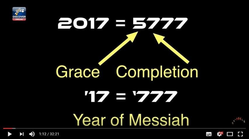 2017 = 5777