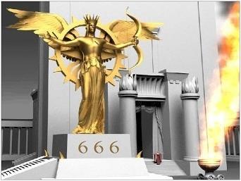 antichrist-666-met-boog