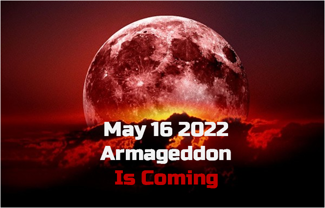 blood moon 2019 time zones - photo #48